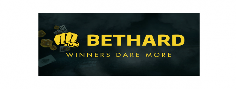 Bethard Casino Review Honest Look at What the Casino Offers