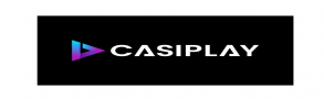 Casiplay Casino Review One of the Best Casino Games Selections