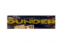 Dunder Casino Review Need-to-Know Details Before You Sign Up