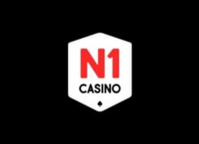 N1 Interactive Casinos Top 3 Tried & Trusted N1 Interactive Sites