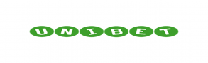 Unibet Casino Review Play the Hottest Casino Games Here