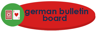 german-bulletin-board.de